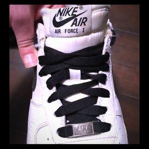 Men's Nike Air Force 1